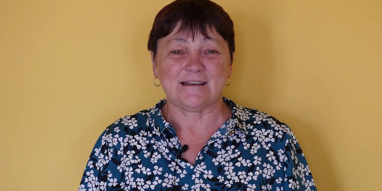 Maria Mesaroș, Președinte FADR: Banii de la Casa de Asigurări trebuie sa urmeze pacienții