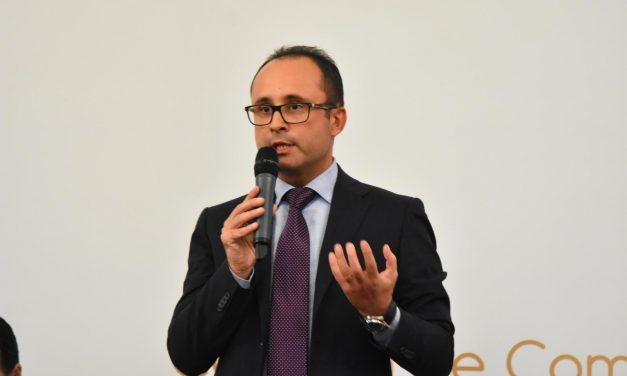 Cristian Bușoi: Avem nevoie urgentă de revizuirea Planului Național de Combatere a Cancerului