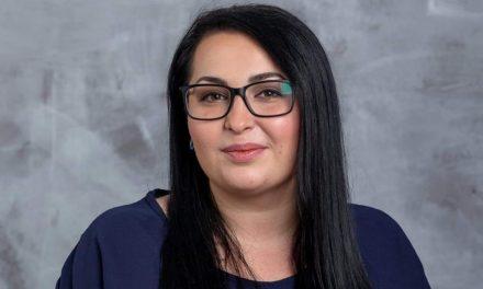 Cristina Petruț: Pandemia este mult mai provocatoare în acest moment decât a fost la început