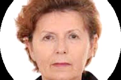 Prof. Dr. Hortensia Ioniță: Terapia în combinații oferă eficacitate crescută în tratamentul leucemiei limfocitare cronice (LLC)