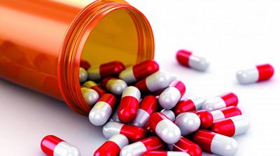 Studiu: Antibioticele nu oferă niciun beneficiu pacienților cu fibroză pulmonară idiopatică