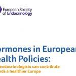 Cartea Albă a Endocrinologiei, lansată pentru prima dată în 2021