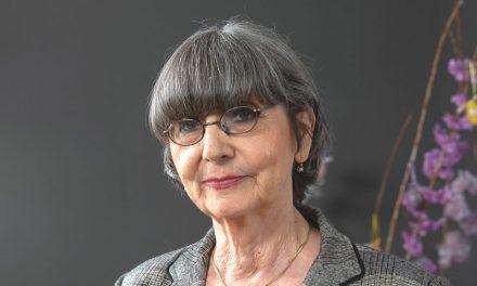 Prof. Dr. Margit Șerban: Hemofilia este o boală care cunoaşte un progres fantastic