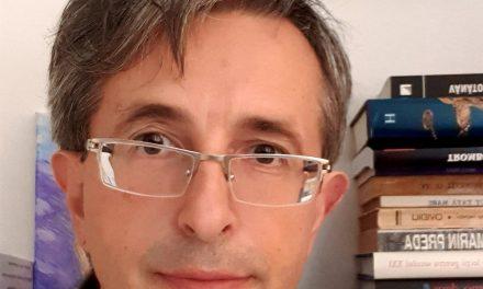 Dr. Antoniu Petriș: Insuficiența cardiacă impune o abordare terapeutică deseori extrem de complexă, care responsabilizează şi medicul şi pacientul