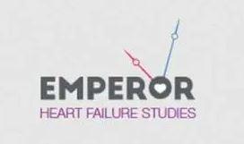 EMPEROR-Preserved, primul studiu clinic pentru insuficiență cardiacă cu fracție de ejecție păstrată ce și-a atins obiectivul