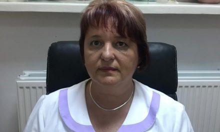 Dr. Daniela Neagu, medic primar neurolog, despre amiloidoza ereditară cu transtiretină (TTR): Varianta genetică întâlnită în zona noastră geografică este unică în lume, are un debut precoce și o evoluție rapidă