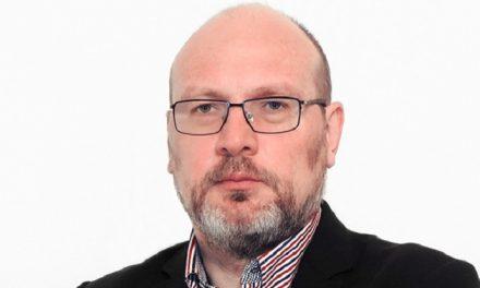 Prof. Dr. Adrian Covic: Transplantul este ramura medicală cea mai de vârf ca tehnologie, cunoștințe și domeniu de cercetare