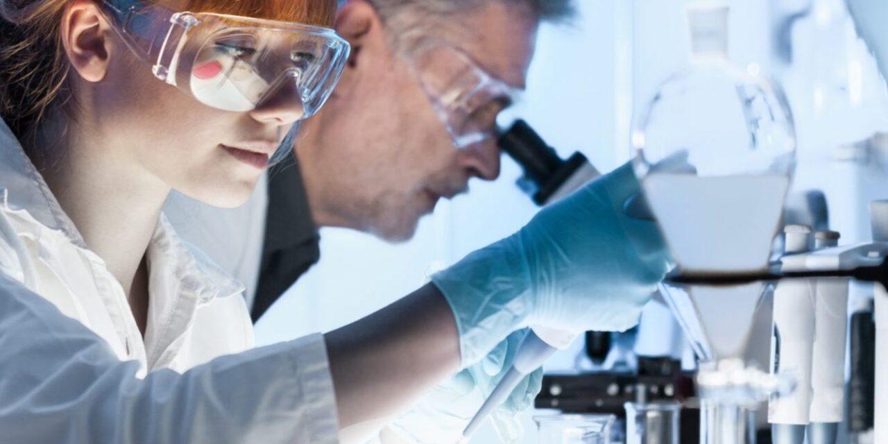 Alternarea antibioticelor nu poate preveni rezistența la antibiotice
