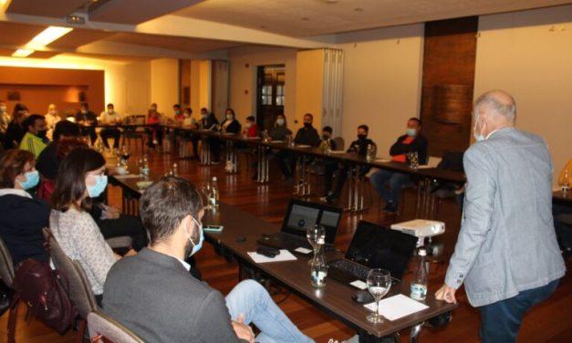 Weekend în Familie – eveniment dedicat membrilor Asociației Naționale a Hemofilicilor din România