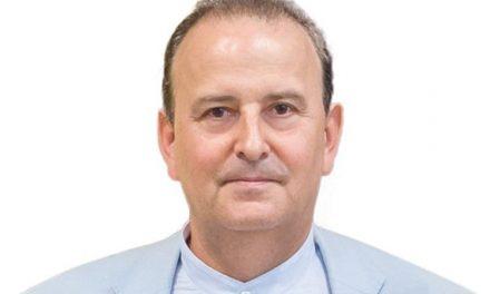 Prof. Dr. Florin Mihălțan, Președinte – Secțiunea Somnologie, Societatea Română de Pneumologie: Incidența bolilor pulmonare în România – între o problemă scriptică și una de viață reală