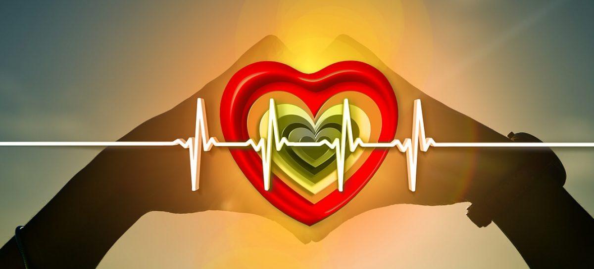 """De Ziua Inimii, """"Mergi și măsoară-ți tensiunea arterială! #PentruCăAșaSpunEu!"""""""