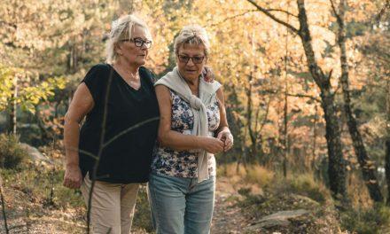 21 septembrie, Ziua mondială pentru combaterea bolii Alzheimer