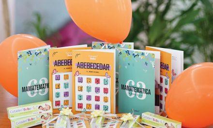 Compania Antibiotice susține Ziua Mondială a Siguranței Pacientului