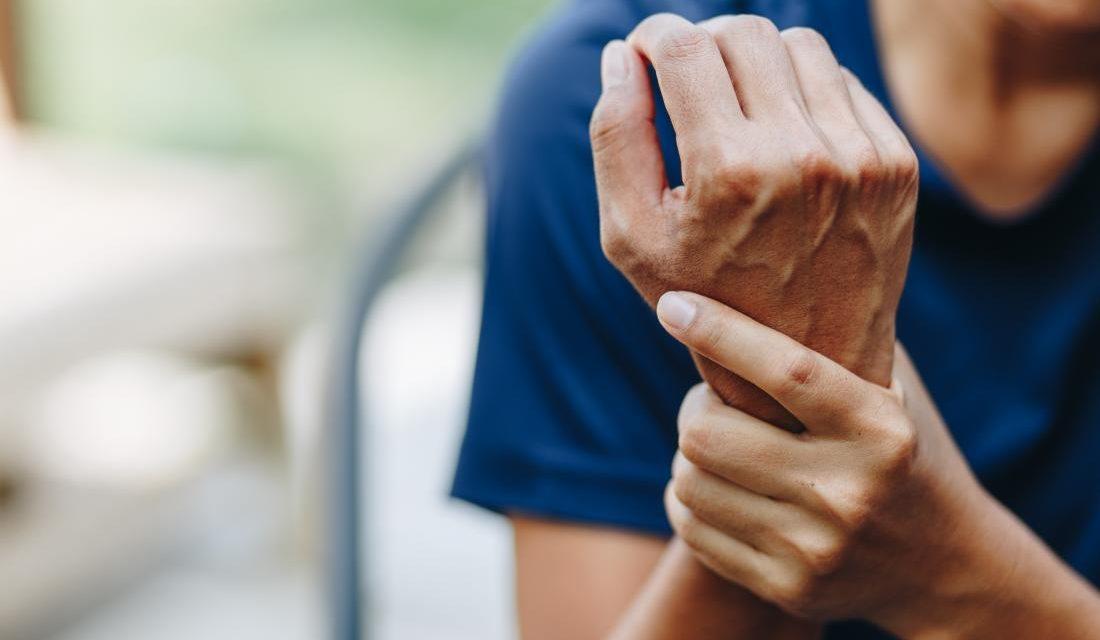 Legătura dintre Hepatita C și durerile articulare