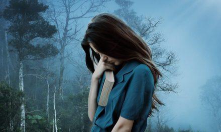 Suicidul: Punctul final în care poate duce o depresie netratată