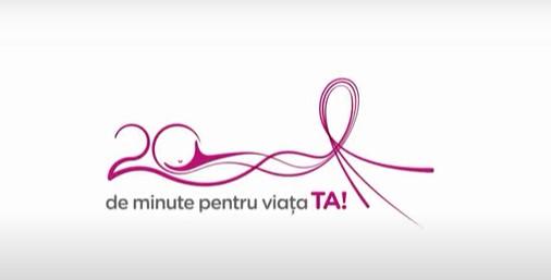 Provident și Rețeaua de Sănătate Regina Maria continuă parteneriatul pentru lupta împotriva cancerului de sân