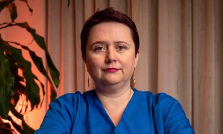 Dr. Daniela Petrache: Schimbarea stilului de viață, 90% din tratamentul diabetului zaharat tip 2