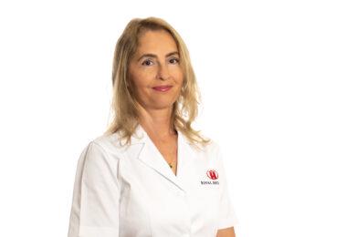 Învinge cancerul de col uterin! Exemplul Magdei