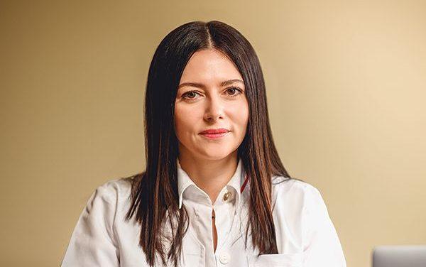 Nutriționist Oana Dumitrașcu: Cum ne pregătim, din punct de vedere alimentar, de intrarea în sezonul rece?