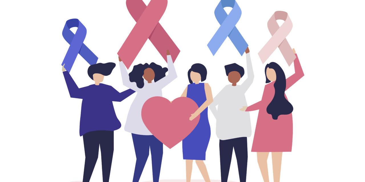 Senatul a adoptat proiectul privind privind stabilirea unor drepturi pentru asiguraţii ce îngrijesc pacienţi cu afecţiuni oncologice