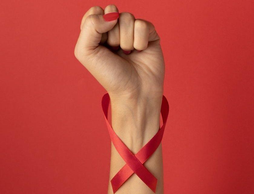 Organizațiile membre ale Comitetului Național de Coordonare a Programelor HIV/SIDA și de Control al Tuberculozei, scrisoare deschisă către Ministerul Sănătății