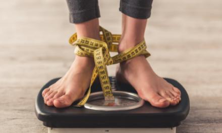 Studiu: Persoanele cu IMC normal pot obține remisia diabetului prin pierderea în greutate